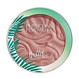 Physicians Formula Murumuru Butter Blush, Plum Rose, 0.26 Ounce