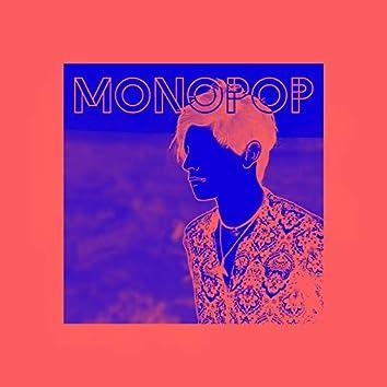 Monopop