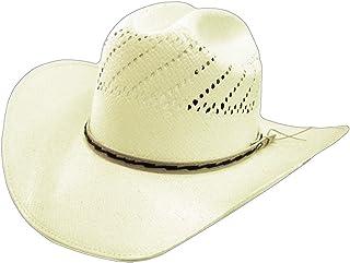 d83d9b904 Amazon.es: Modestone - Sombreros cowboy / Sombreros y gorras: Ropa