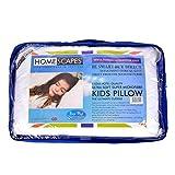 Pillow For Children