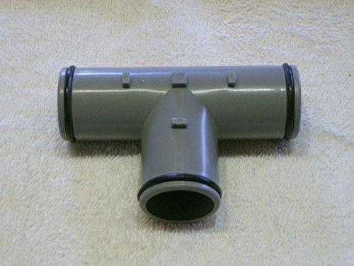 Bestway Coleman T-Joint Hose Connector P6362