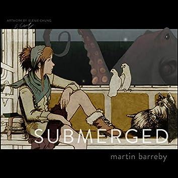 Submerged (Remastered)
