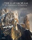 The Karakoram: Ice Mountains of Pakistan