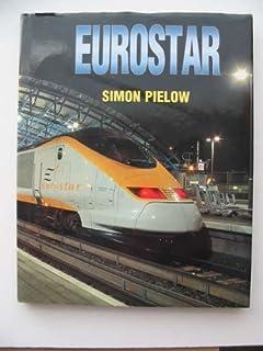 Eurostar Hb