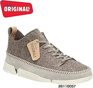 Amazon.es: Fieltro - Zapatos: Zapatos y complementos