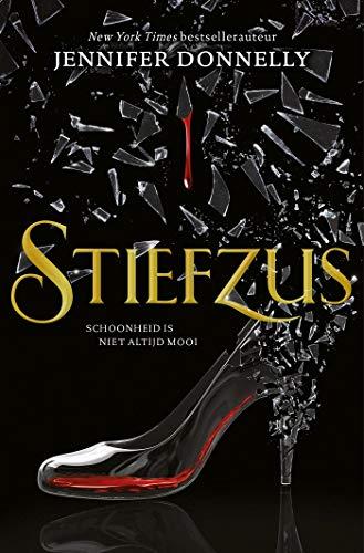 Stiefzus (Dutch Edition)