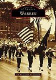 Warren (Images of America)