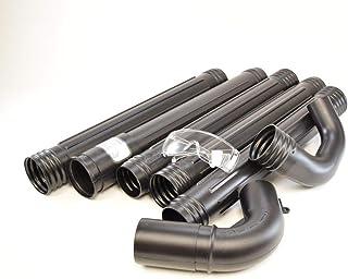 Husqvarna blower 125bv parts