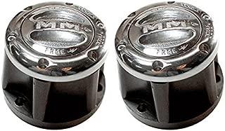 Mile Marker 423 Premium Manual Locking Hub Set