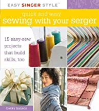 Best sewing projects that make money Reviews