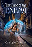 The Face of the Enemy (Schooled In Magic Book 23) (English Edition)