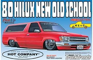 Best sweet old school cars Reviews