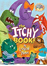 Best the itchy book Reviews