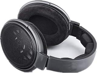 ZLDAN Hifi high-fidelity headset headset fever Classical