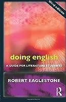 Doing English (Doing... Series)