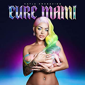 EURE MAMI (Track by Track)