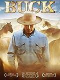 Buck - Der wahre Pferdeflüsterer [dt./OV]