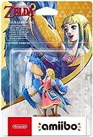 amiibo Zelda & Loftwing (Nintendo Switch)