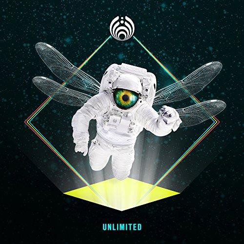 Unlimited [Disco de Vinil]