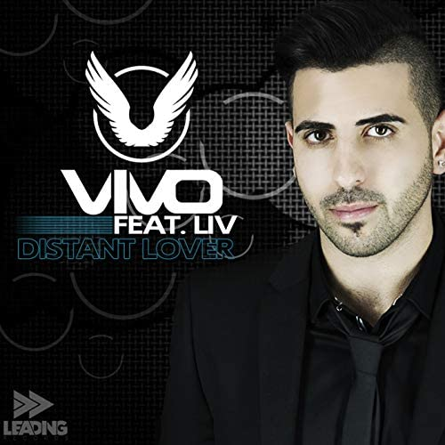 Vivo feat. Liv