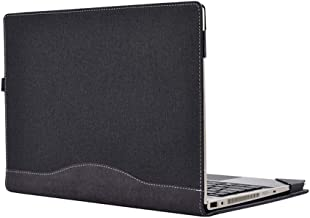 """X360 14"""" Cover for Hp Pavilion Convertible 14 Inch 14-dh 14m-dw 14m-cd 14s-cr 14-cd Series Case Sleeve (for X360 14"""" Dimen..."""