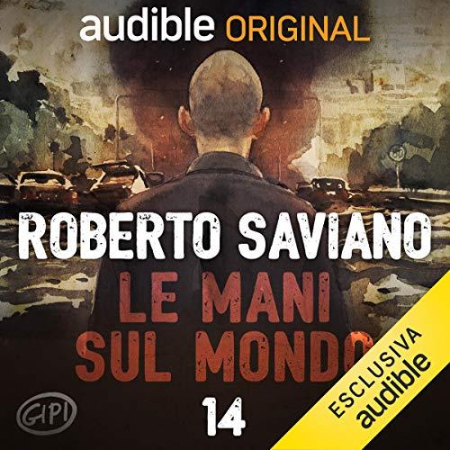 El Mono guerrigliero - Salvatore Mancuso Titelbild