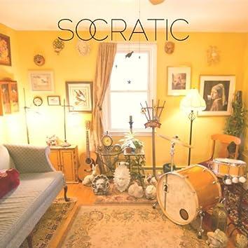 Socratic (The Album)