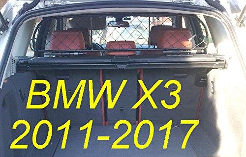 Barre e gabbie di protezione per auto