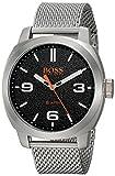 Hugo Boss Orange - Reloj de pulsera para hombre - 1550013