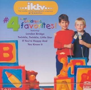 Rockabye Baby Karaoke