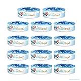 Smellfree Nachfüllkassetten für Angelcare-Windeleimer* 12er Pack +2 GRATIS