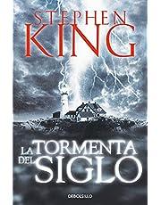 La tormenta del siglo (Best Seller)