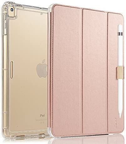 Valkit iPad 6th 5th Generation Case iPad 9 7 Inch Case 2018 2017 iPad Air Case iPad Air 2 Case product image
