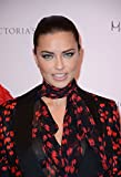 The Poster Corp Adriana Lima at A Public Appearance for