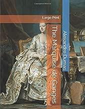 Best la marquise de gange Reviews