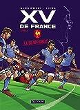 XV de France, Tome 2 :