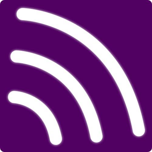 Tune Up Internet Radio