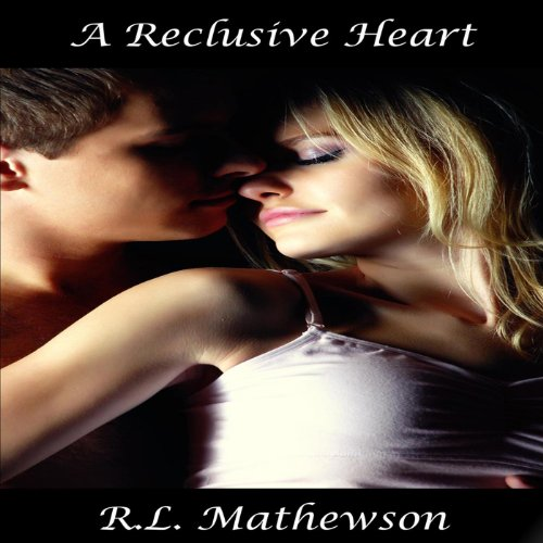 A Reclusive Heart cover art