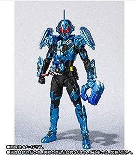 S. H. Figuarts Kamen Rider Gris Blizzard Kamen Rider Build