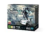 Nintendo Wii U Premium Pack schwarz