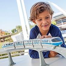 Disney World Resort Hotel For Toddlers