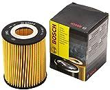 Bosch F026407073 FILTRO OLIO