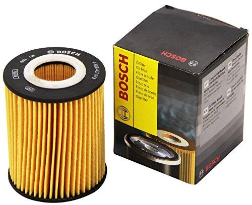 Bosch F026407073 Ölfilter