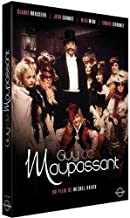 guy de maupassant film