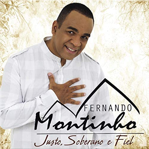 Fernando Montinho