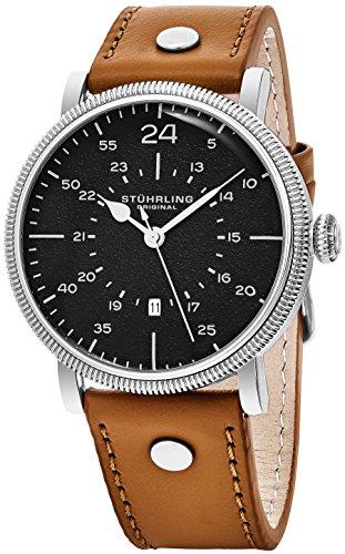 Reloj - Stuhrling Original - Para - 656Z.02