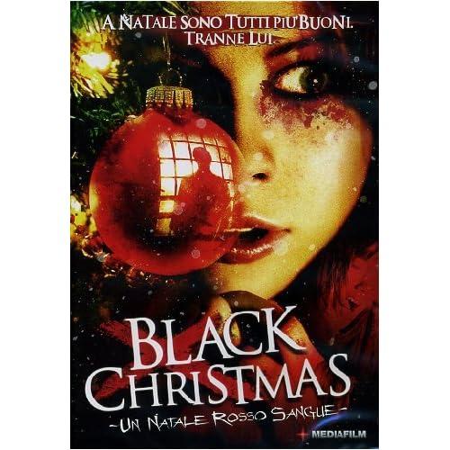Black Christmas - Un Natale rosso sangue