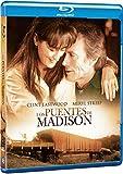Los Puentes de Madison [BD] [Blu-ray]