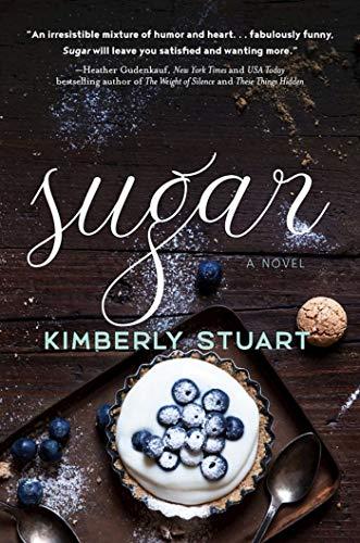 Sugar: A Novel (English Edition)