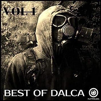 Best Of Dalca Vol 1